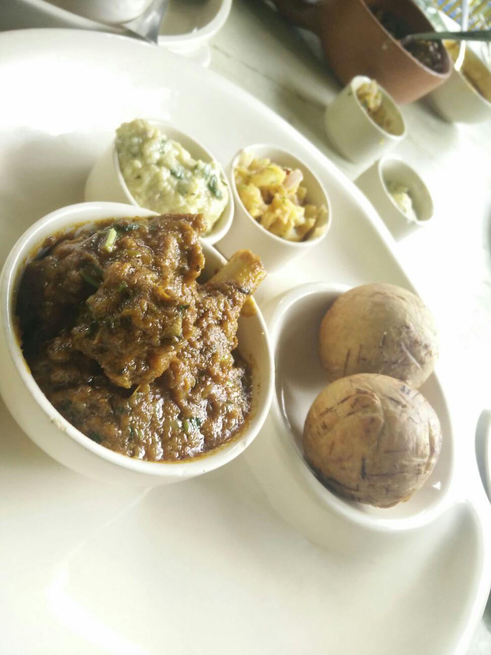 bihari cuisine in delhi