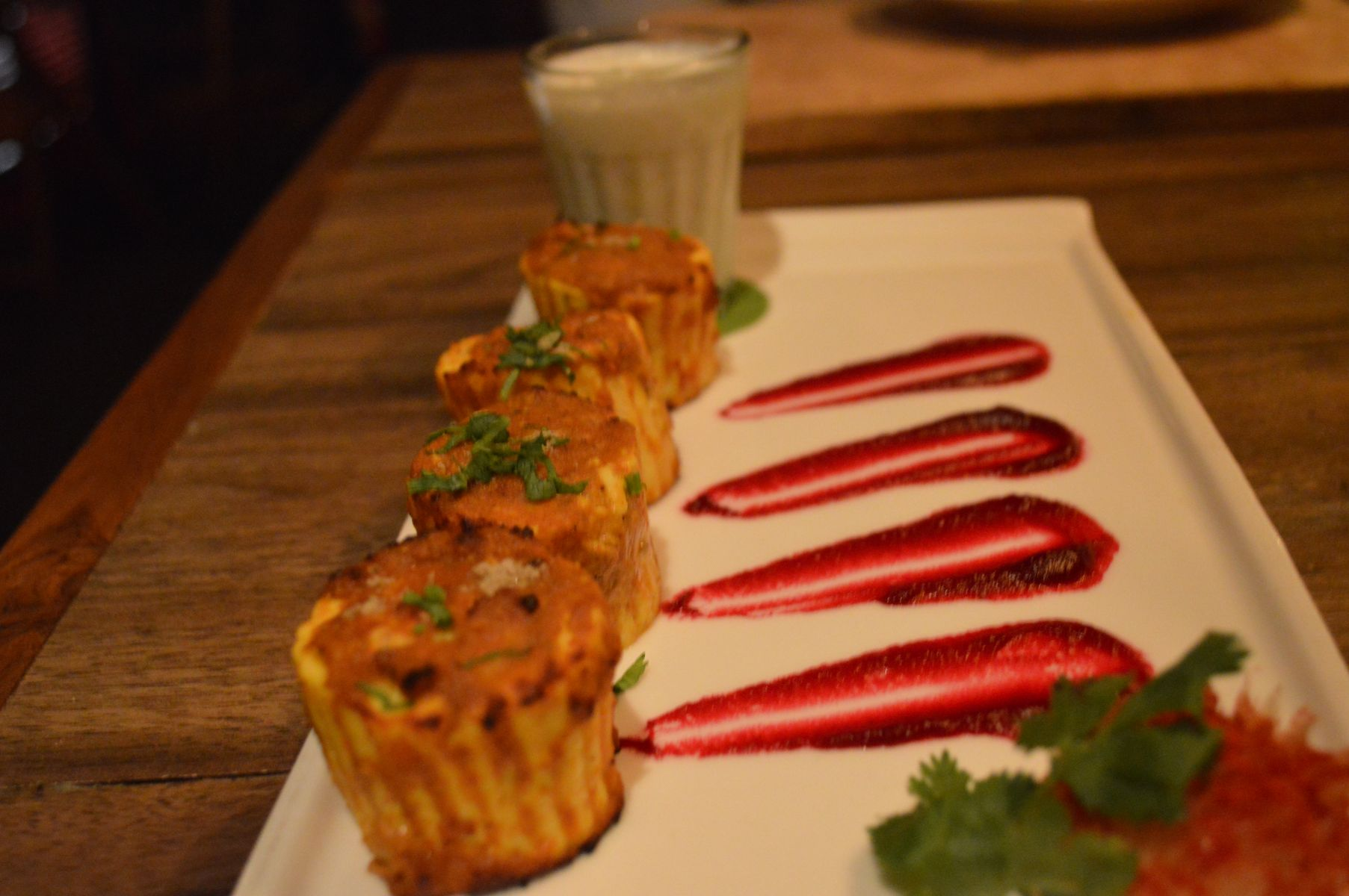 best-food-in-delhi-38-barracks-cp (20)