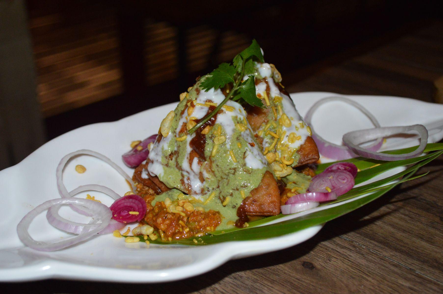 best-food-in-delhi-38-barracks-cp (26)