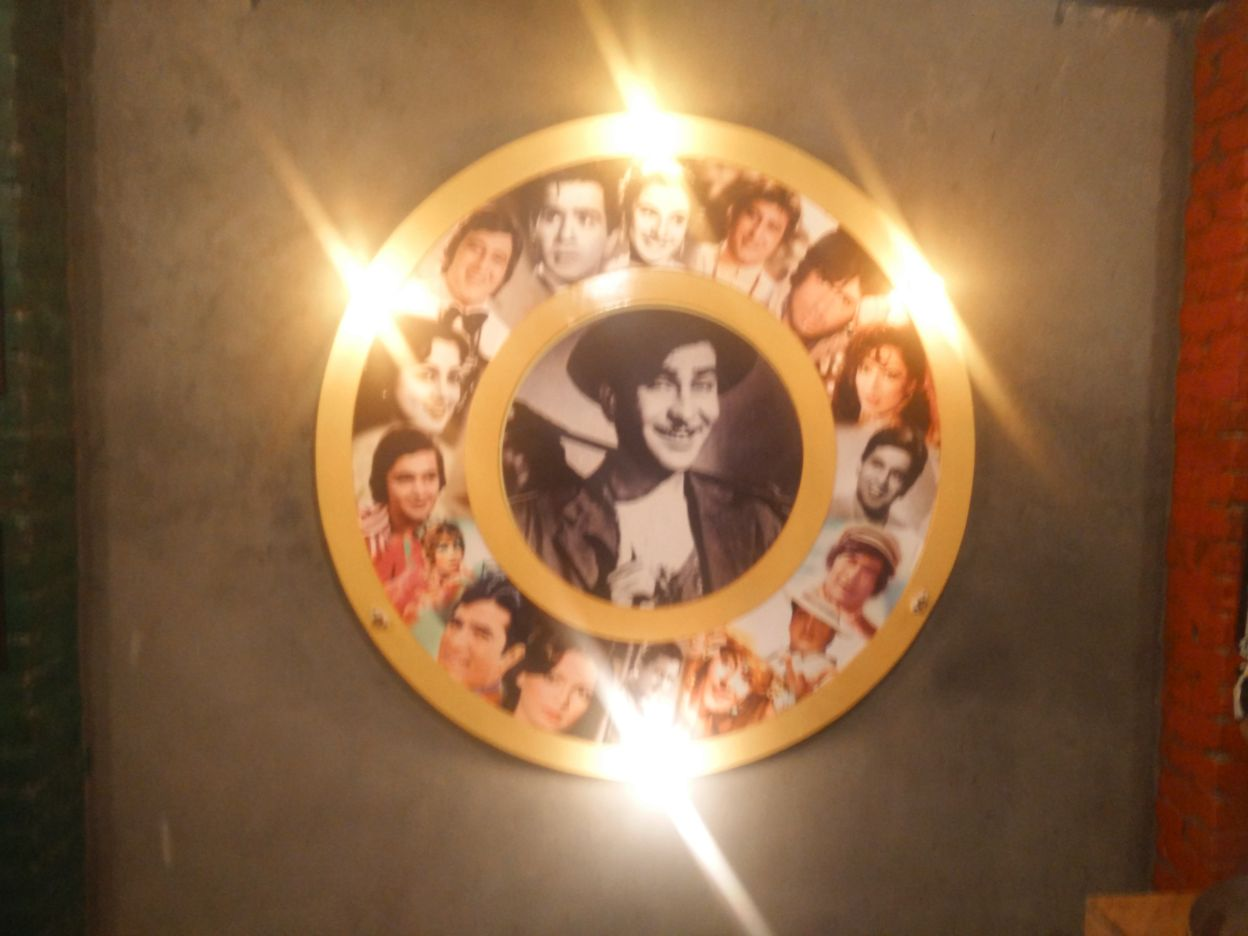 box-office-cafe-vijay-nagar (20)