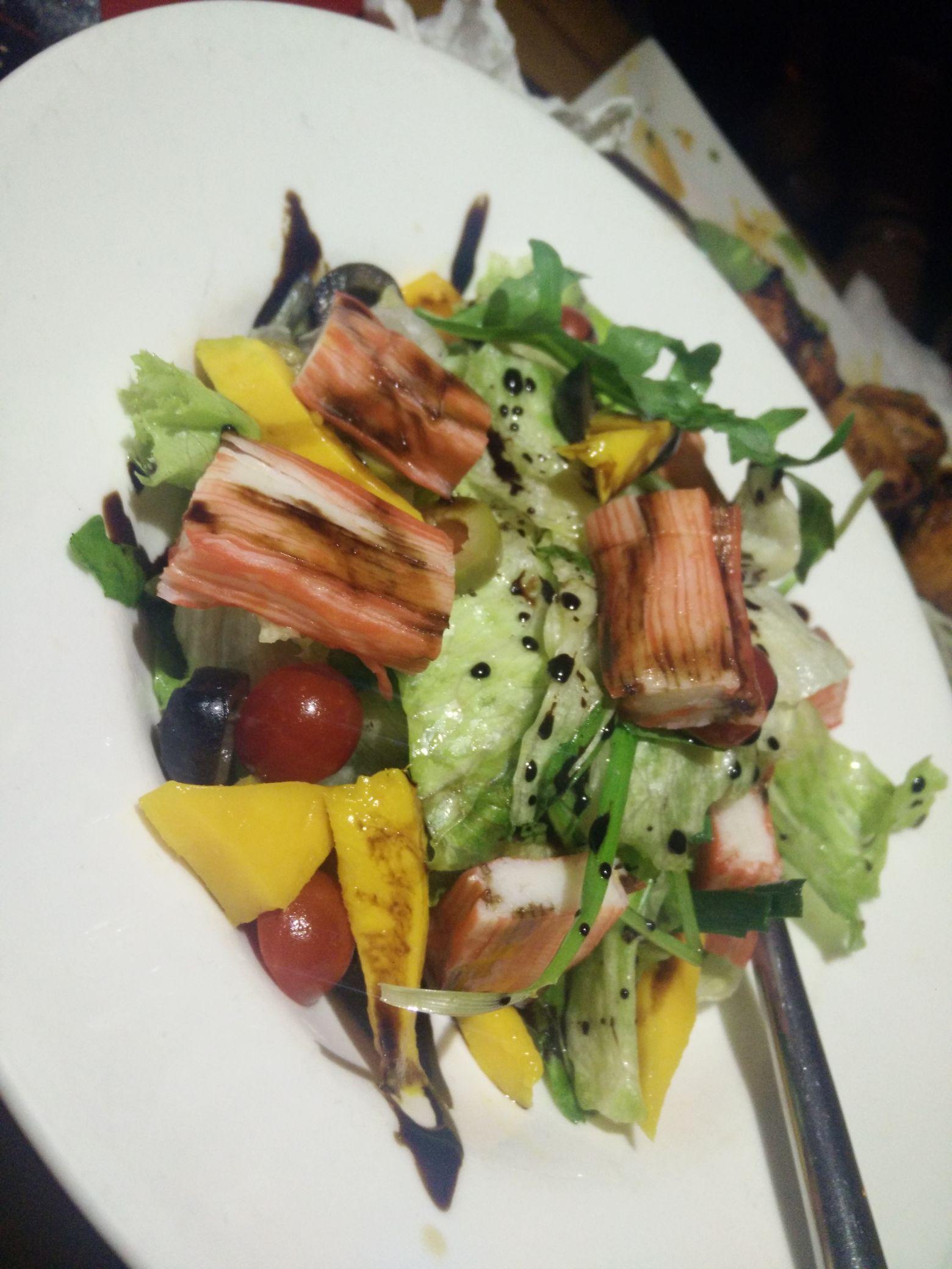 gadre-seafood (10)