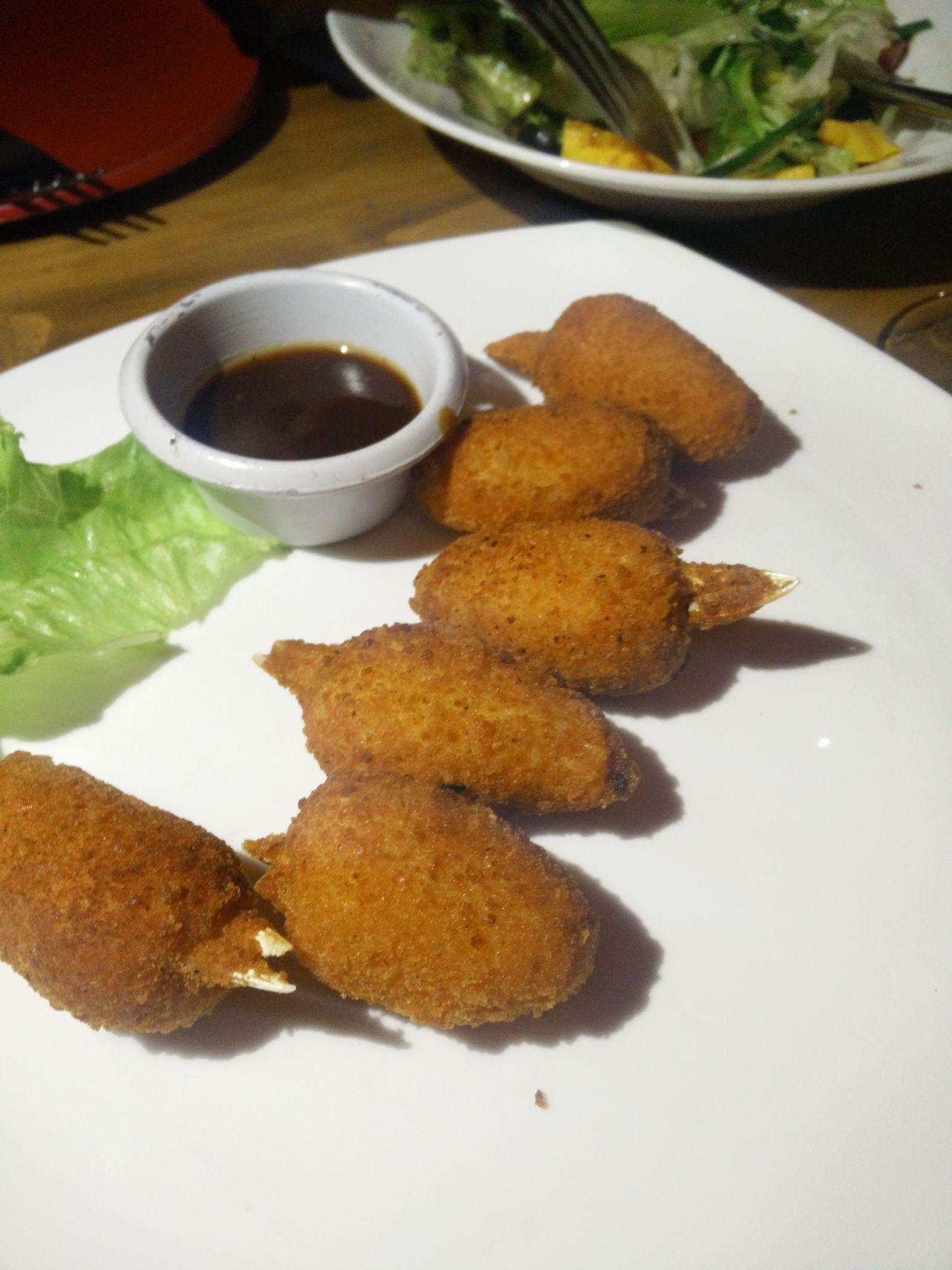 gadre-seafood (15)