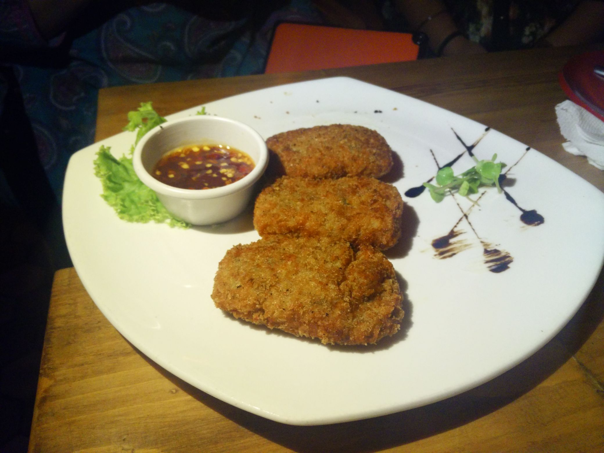 gadre-seafood (18)