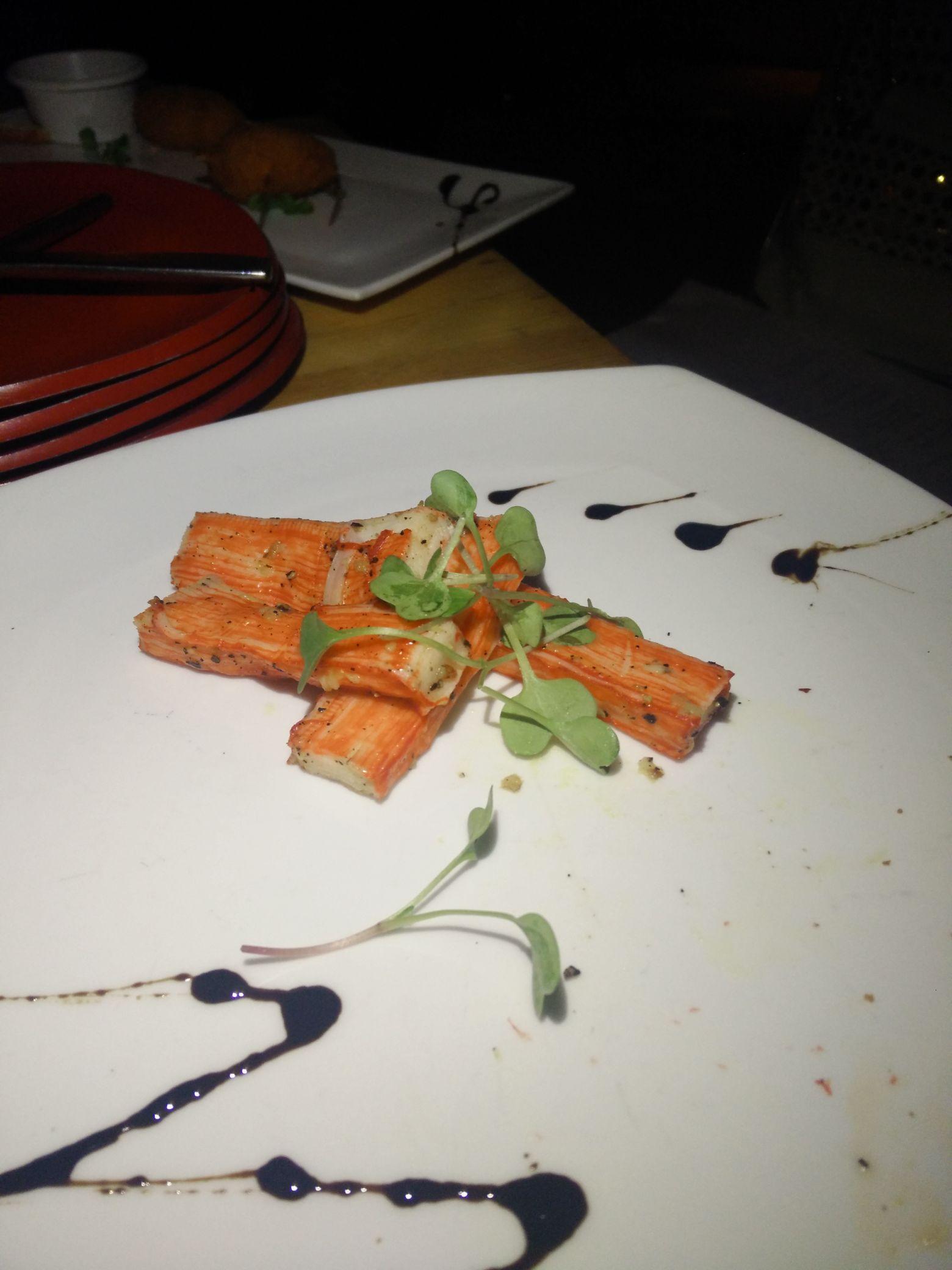 gadre-seafood (4)