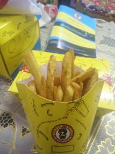 burger-singh-sda (12)