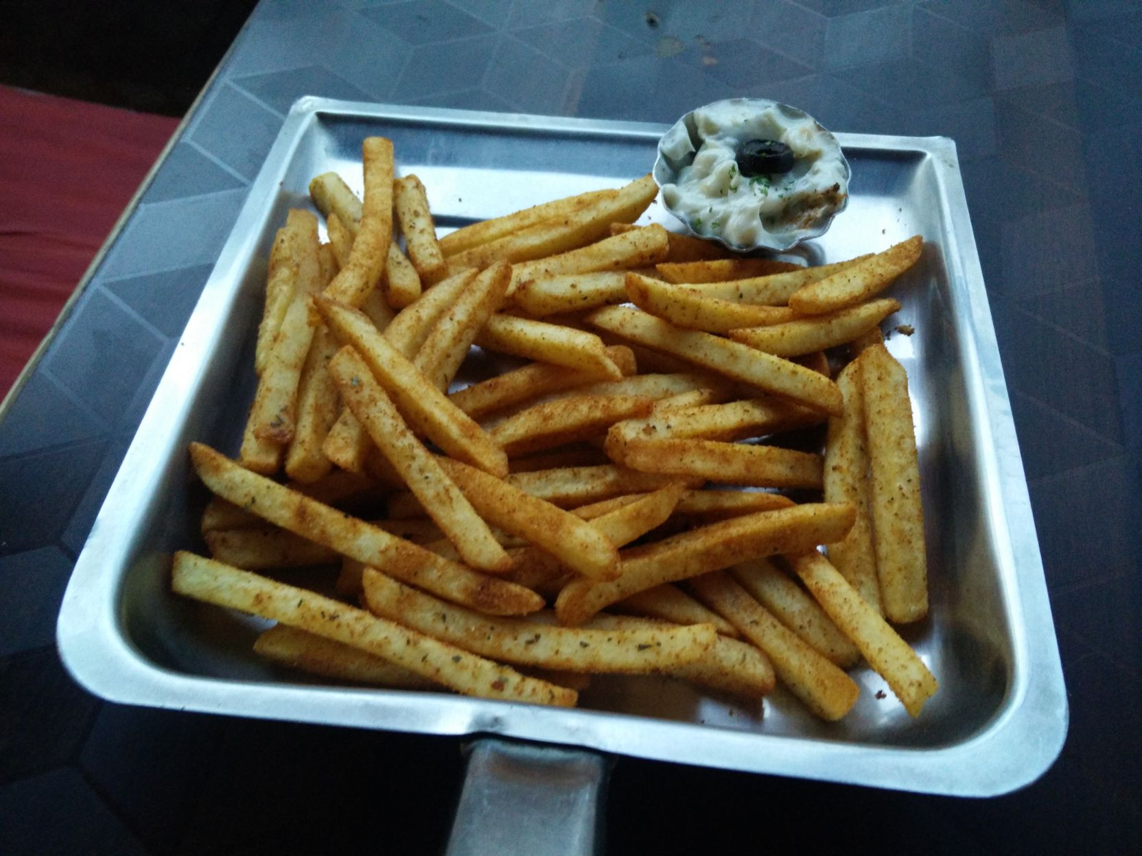 crazy-kitchen-rooftop-cafe-satyaniketan