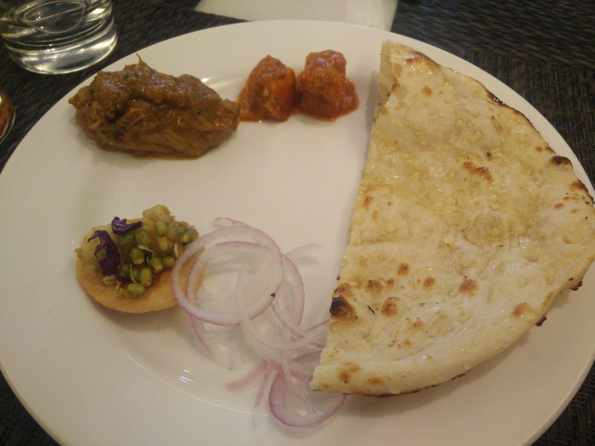 mosaic-country-inn-&-suites-gurgaon (10)
