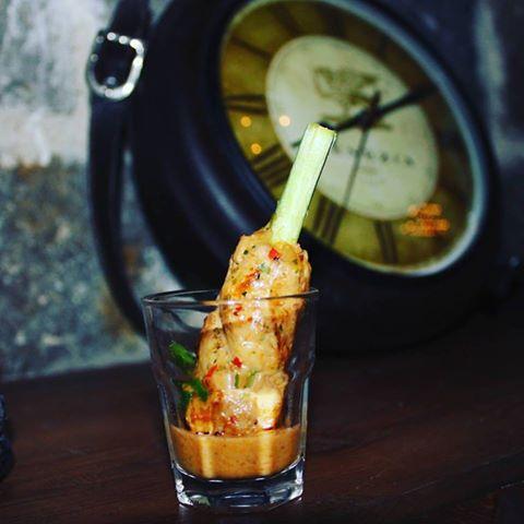 thai-chicken-skewers-52-janpath-cp