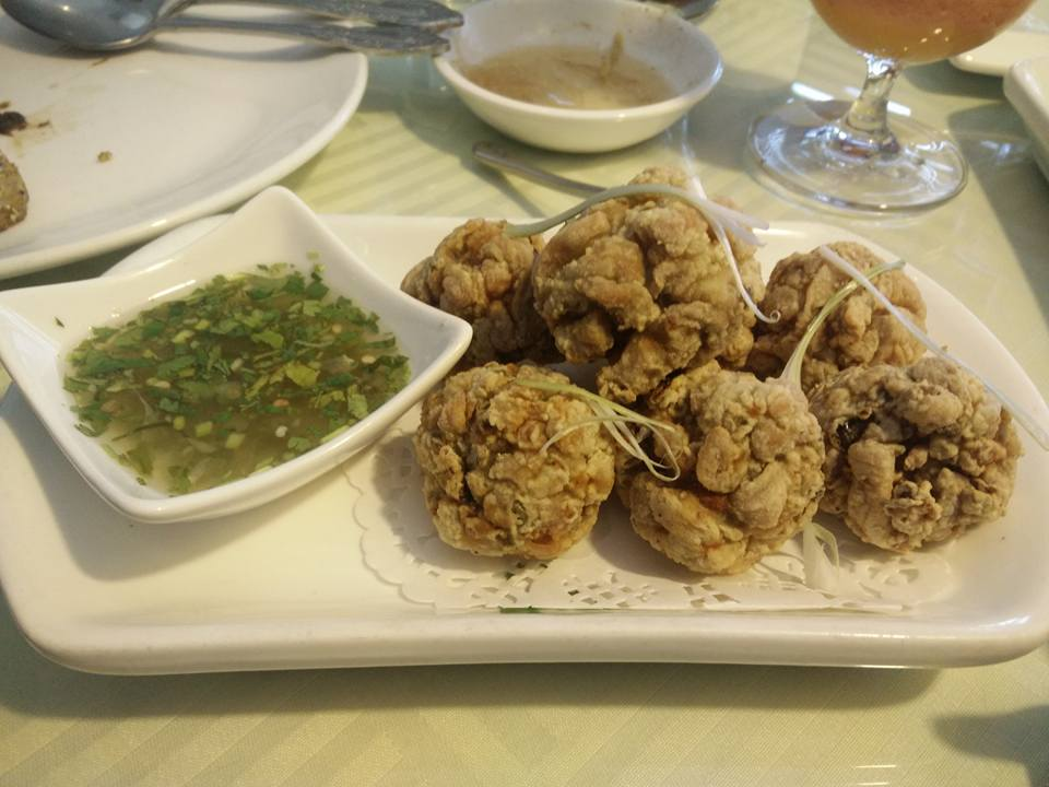 china-garden-gin-chicken