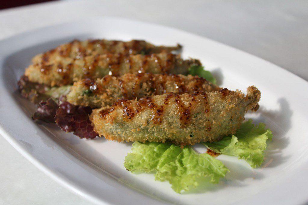 lodi-the-garden-restaurant (34)