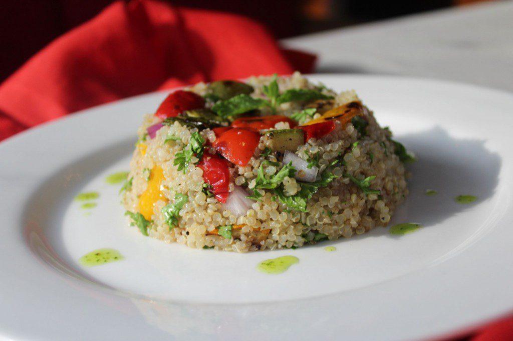 lodi-the-garden-restaurant (38)