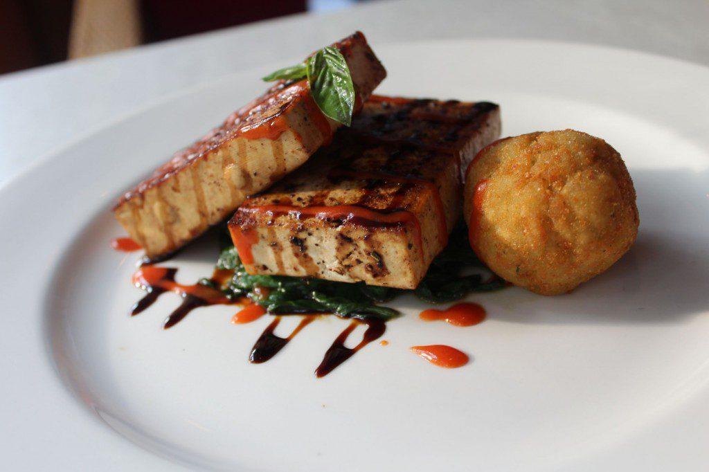 lodi-the-garden-restaurant (60)