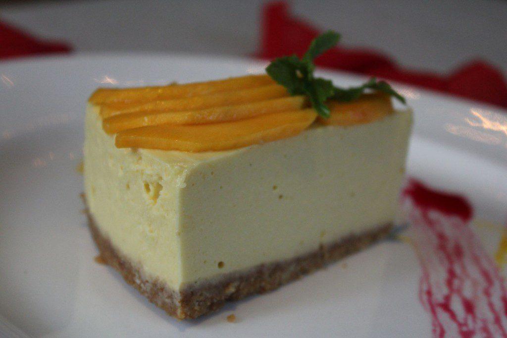 lodi-the-garden-restaurant (90)