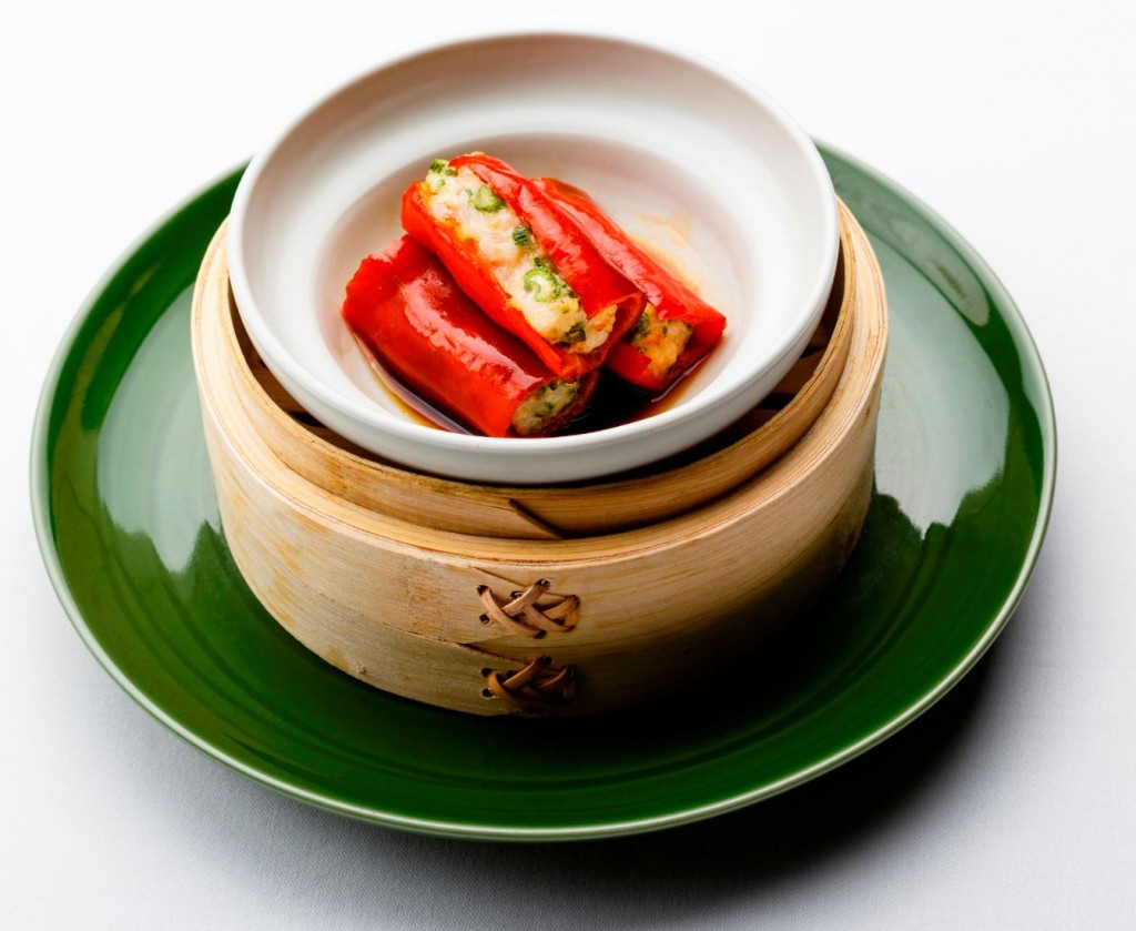 DELRD The China Kitchen Dimsum 5 (1) (1)
