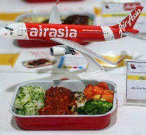 air-asia-food