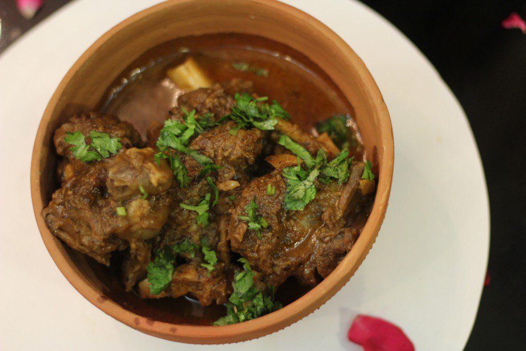 best-home-chefs-delhi-6