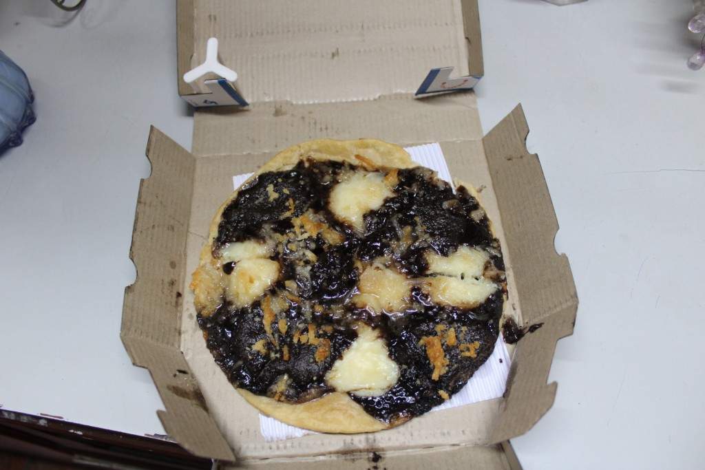 dominos-chocolate-pizza