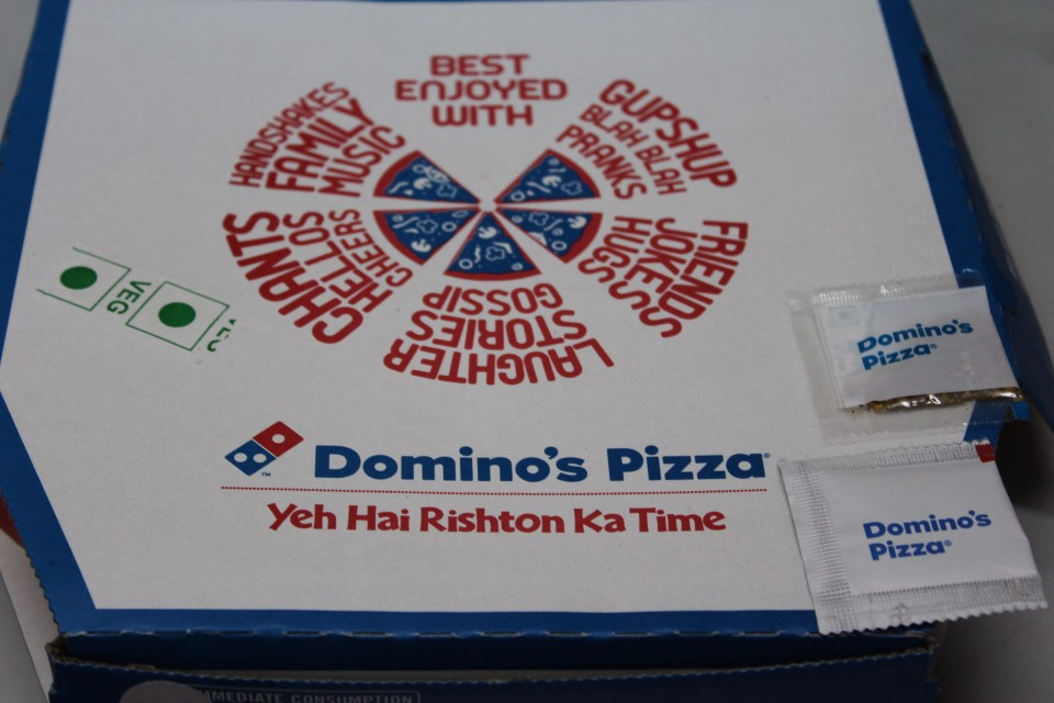 dominos-pizza-india-2