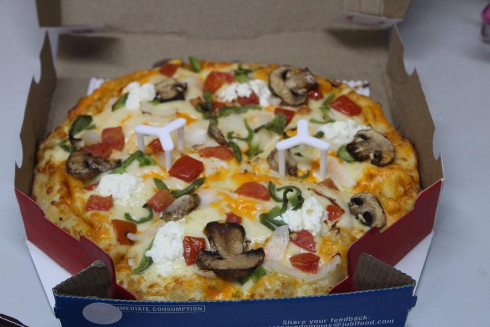 dominos-pizza-india-3