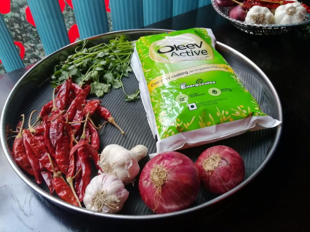 healthy-cooking-oil