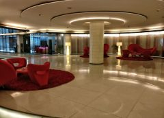 Staycation At Galaxy Hotel Gurgaon, Sector 15 Gurgaon